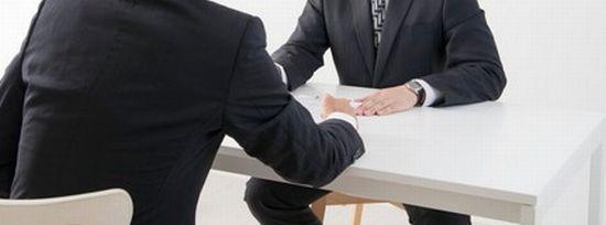 離婚相談の入り口は探偵事務所の無料相談