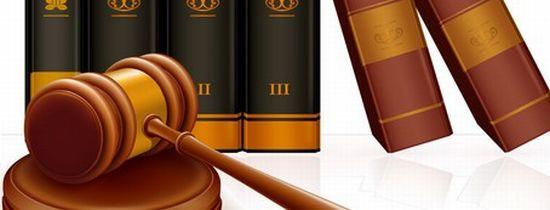 離婚を考えているなら裁判で通用する証拠