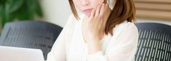 総合探偵社AMUSE口コミ評判