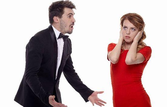 浮気の言い訳は離婚裁判で通用するのか
