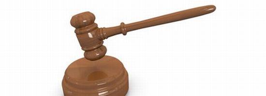 離婚に関する手続きや法律問題を相談する窓口
