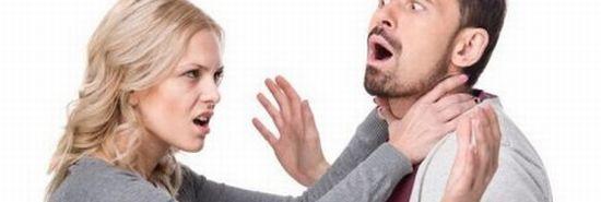 不貞行為による離婚