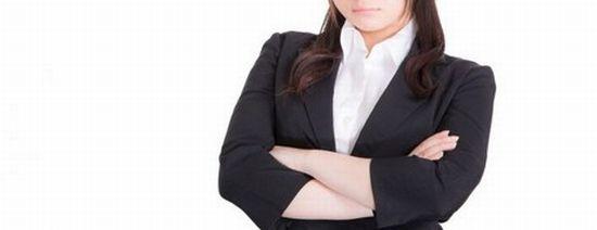浮気離婚弁護士デメリット