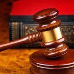 離婚裁判で最高裁まで争わず和解案を得る方法