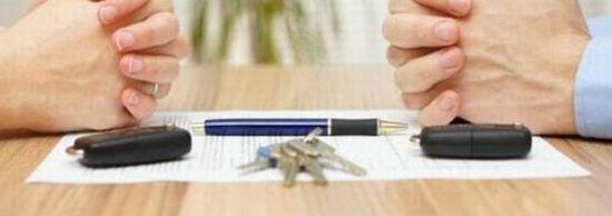 協議離婚を成功させるポイント