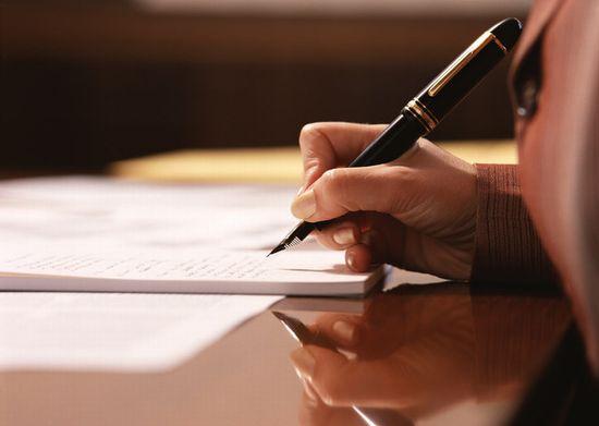 裁判所で認められる民法での離婚原因5つ