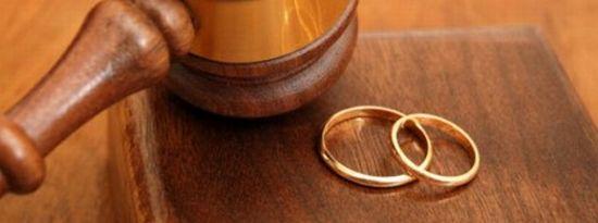 離婚調停の手続き方法とは