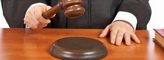 離婚裁判は最高裁まで争う可能性