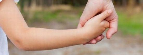 妻や夫が親権トラブルで子供を連れ去る原因
