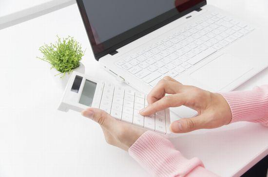 浮気による慰謝料相場と慰謝料請求方法