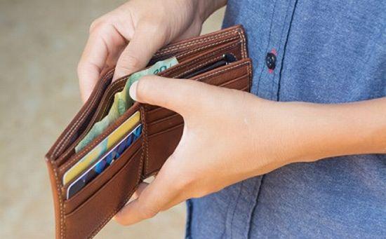 財布浮気調査