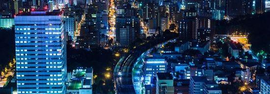 札幌市浮気夫妻