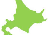 北海道探偵事務所ランキング